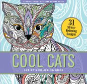 coloring-book-cool-cats