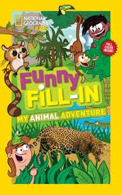 national-geographic-kids-funny-fill-in-my-animal-adventure