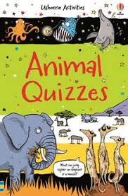 animal-trivia-questions