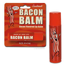 bacon-flavored-lip-balm