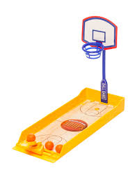 basketball-finger-board