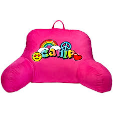 airbrush-camp-bunk-pillow