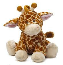belliful-giraffe