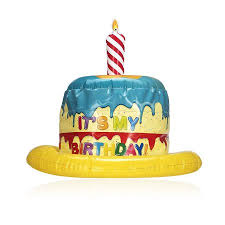 inflatable-birthday-cake-hat
