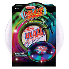 blaze-light-up-disc