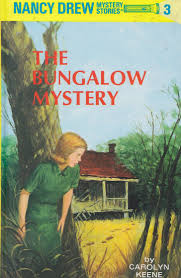nancy-drew-mystery-the-bungalow-mystery