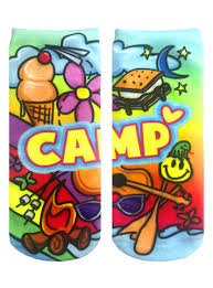 ankle-socks-camp