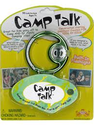 camp-talk-cards