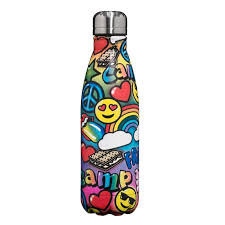 stainless-steel-camp-water-bottle