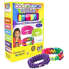color-cord-bracelet-kit