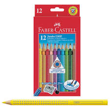 colored-pencils-with-cool-grip