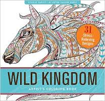 coloring-book-wild-kingdom