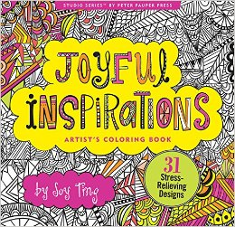 coloring-book-joyful-inspirations