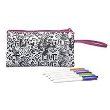 color-your-own-pencil-case