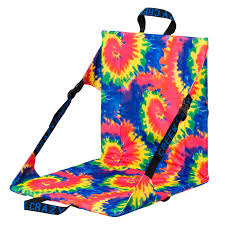 the-original-crazy-creek-chair-tye-dye-1