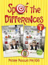 spot-the-differences-1