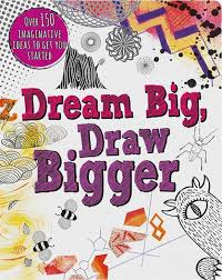 dream-big-draw-bigger