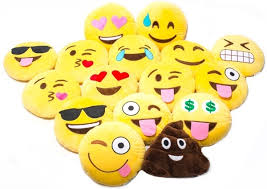 emoji-bean-bag-assorted-designs