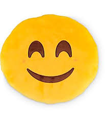 emoji-happy-face-pillow