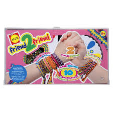 friend-2-friend-friendship-bracelet-kit