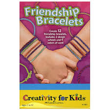 friendship-bracelet-kit