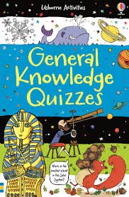 general-knowledge-trivia