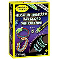 glow-in-the-dark-paracord-wristband-kit