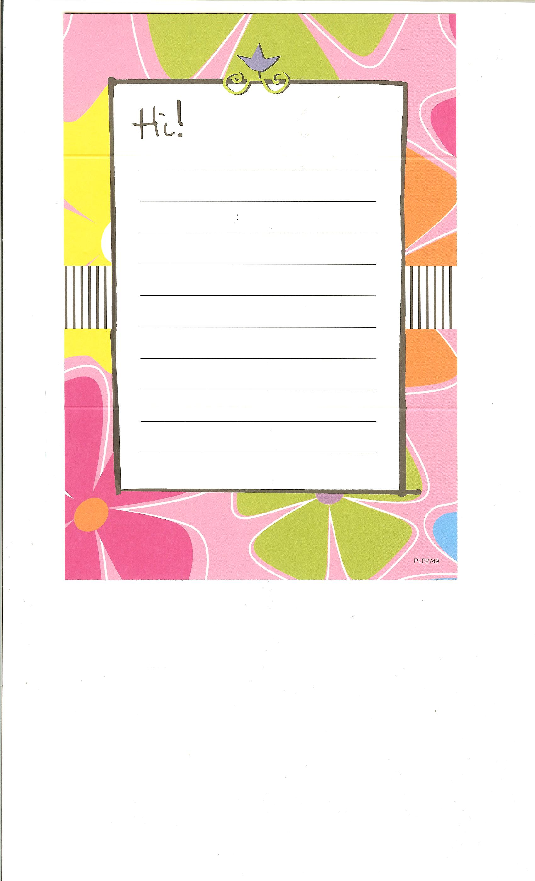 stationery-happy-daisy