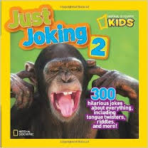 national-geographic-kids-just-joking-2
