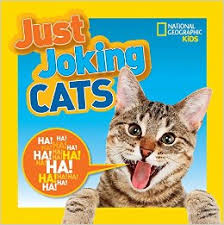 national-geographic-kids-just-joking-cats