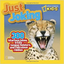 national-geographic-kids-just-joking