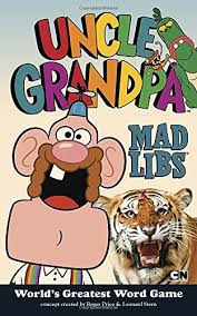 mad-libs-uncle-grandpa
