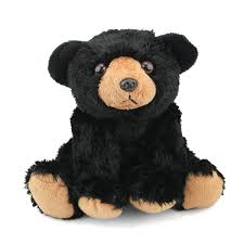 black-bear-mini
