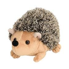 hedgehog-mini