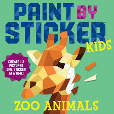 paint-by-sticker-kids-zoo-animals