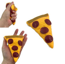 stretchy-slice-of-pizza