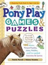 pony-play-games-and-puzzles