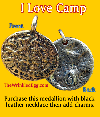charm-base-campfire-collections-i-love-camp-medallion-necklace