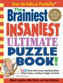 brainiest-insaniest-ultimate-puzzle-book