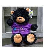 happy-birthday-bear
