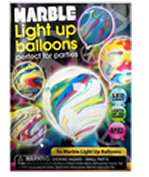 light-up-balloons-marbled