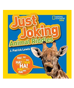 national-geographic-kids-just-joking-animal-riddles