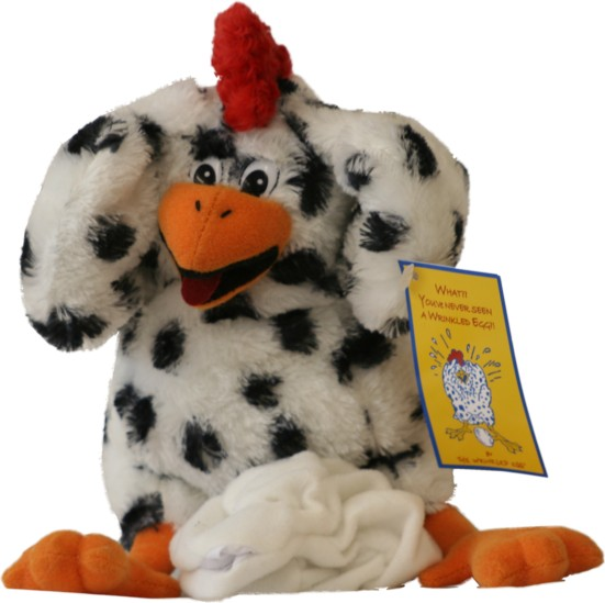 wrinkled-egg-plush-chicken