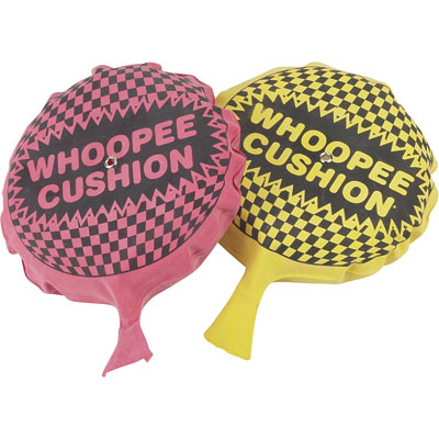 self-inflating-whoopee-cushion