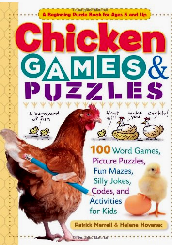 chicken-games-and-puzzles