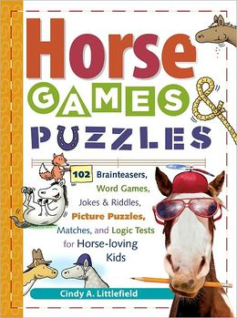 horse-games-and-puzzles