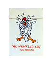 playing-cards-wrinkled-egg
