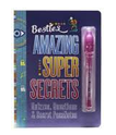 besties-amazing-super-secrets