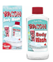 bacon-scented-body-wash
