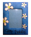 frame-camp-friends-blue